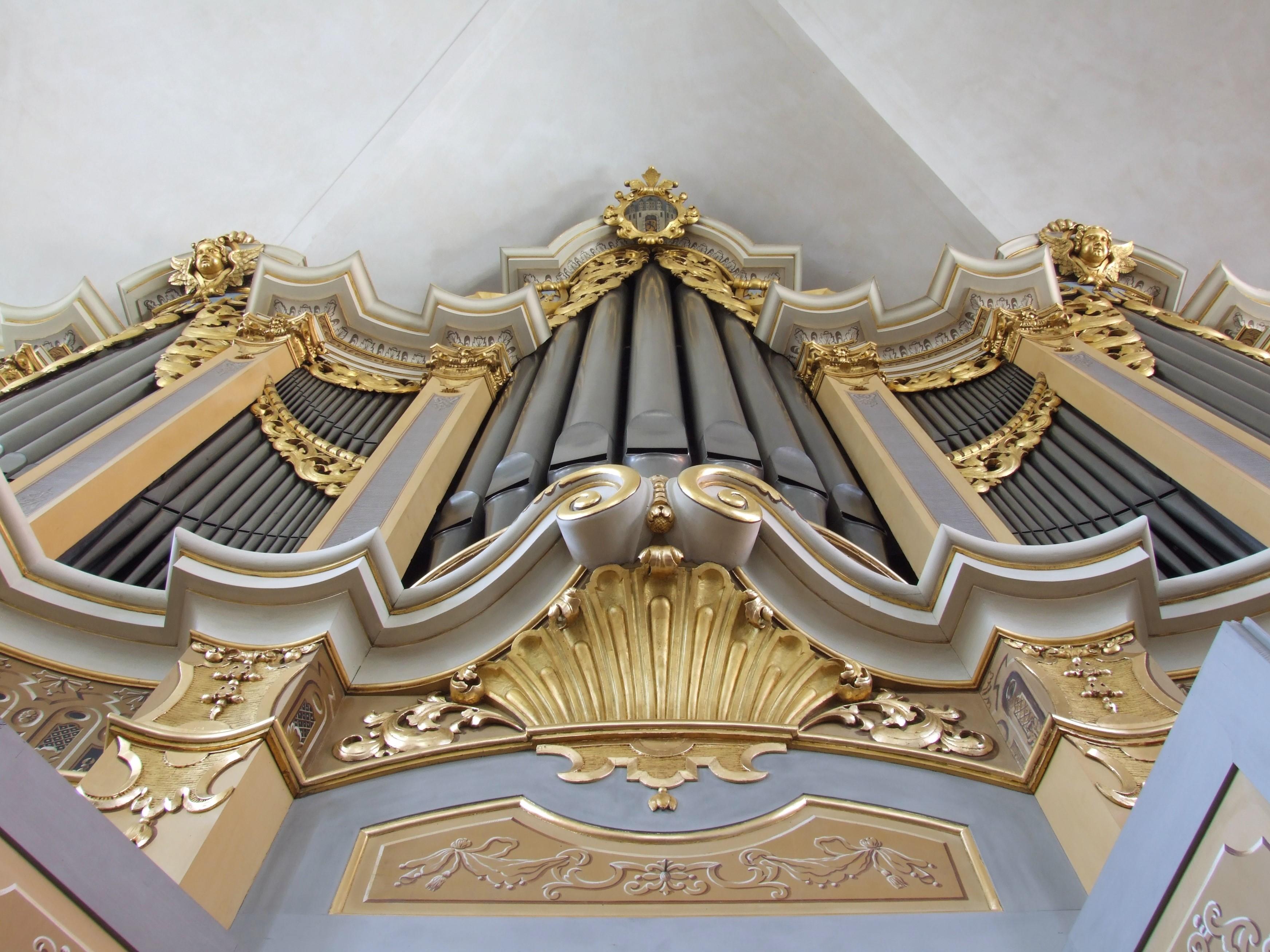 Kantatengottesdienst (4. Advent) @ Petrikirche